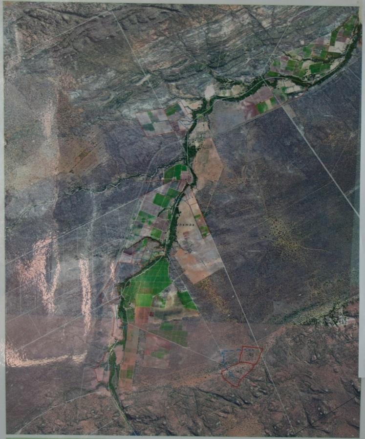IMG_57401 -Nwanedi River